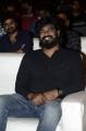 Director Pradeep Krishnamoorthy @ Kapatadhaari Movie Pre Release Event Stills
