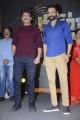 Nagarjuna, Sumanth @ Kapatadhaari Movie Pre Release Event Stills