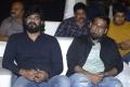 Pradeep Krishnamoorthy, Simon K King @ Kapatadhaari Movie Pre Release Event Stills