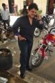 Karan Latest Photos Stills Gallery