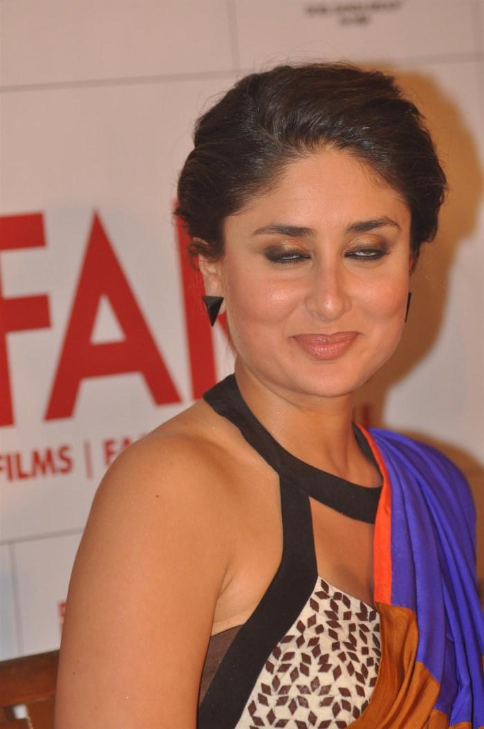 Kareena Kapoor 2013