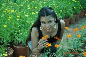 Kareenasha Hot Pics
