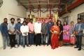 Karichoru Tamil Movie Pooja Stills