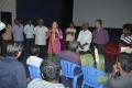 Karimedu Movie Press Show Stills
