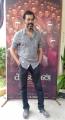 Natty Natraj @ Karnan Movie Audio Launch Stills