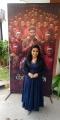 Karnan Movie Audio Launch Stills