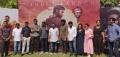 Dhanush Karnan Movie Audio Launch Stills