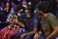 Yogi Babu, Mari Selvaraj @ Karnan Movie Audio Launch Stills