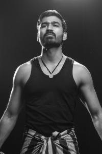 Dhanush Karnan Movie Images HD