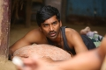 Dhanush Karnan Movie Images HD