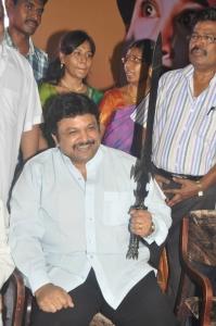 Prabhu at Karnan Movie 150 Days Celebration Stills