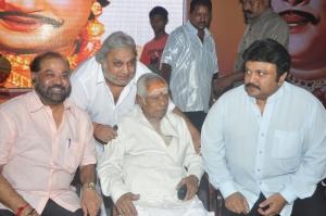 P/Vasu, Ramkumar, MS Viswanathan, Prabhu Ganesan