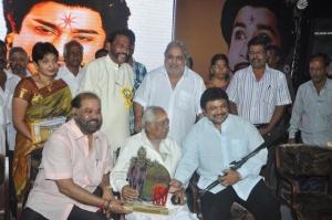 MS Viswanathan, Prabhu, Ramkumar, P.Vasu, Madhuvanthi Arun