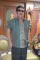 Karni Jewellers Launch Photos