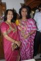 Amala Akkineni, Pinky Reddy at Karni Jewellers Launch Photos
