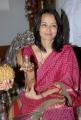 Amala Akkineni at Karni Jewellers Launch, Hyderabad