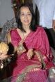 Amala Akkineni at Karni Jewellers Launch Photos