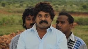 Karpavai Katrapin Movie Stills
