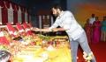 Karthi 18 Movie Pooja Stills