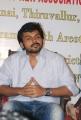 Karthik Sivakumar Latest Photo Gallery