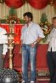 Karthi at Inauguration of New Association