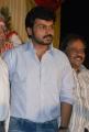 Karthik Sivakumar at Inauguration of New Association