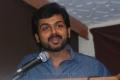 Tamil Actor Karthi Latest Stills