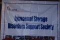 Lysosomal Storage Disorders Support Society (LSDSS) in Chennai
