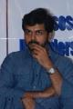 Actor Karthik Sivakumar Latest Pictures at LSDSS Chennai