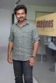 Tamil Actor Karthi Latest Pics