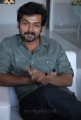 Tamil Actor Karthi New Pictures