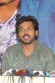 Actor Karthik Sivakumar Latest Pictures