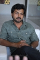 Tamil Actor Karthi Latest Pictures