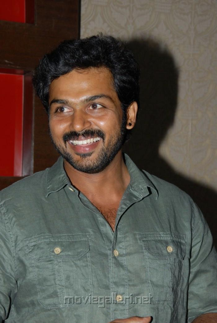 Tamil Actor Karthik Sivakumar Latest Movie Page 3 Watch Online Dvd
