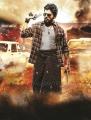 Actor Karthi Photos in Bad Boy Telugu Movie