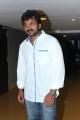 Actor Karthi at Saguni Movie Team Theatre Visit Stills
