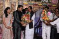 Vaiko @ Karthi Ranjani Wedding Reception Photos