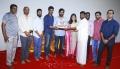 Karthi Rashmika Mandanna Movie Pooja Stills