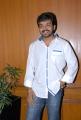 Actor Karthi at Malligadu Audio Release