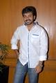 Karthik Sivakumar in Malligadu Audio Release
