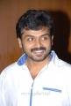 Actor Karthik Sivakumar New Pics