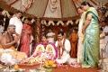 Karthik Sivakumar Ranjini Wedding Photos Stills