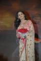 Actress Karthika at Dammu Audio Release