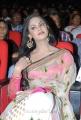 Karthika Nair in Saree Pics