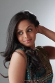 Ko Heroine Karthika Nair Stills Photo Gallery