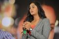 Telugu Actress Karthika Stills at Gundello Godari Platinum Disc