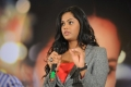 Actress Karthika Nair Stills at Gundello Godari Platinum Disc Function