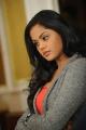 Actress Karthika Nair Latest Stills at Gundello Godari Platinum
