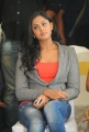 Telugu Actress Karthika Stills at Gundello Godari Platinum