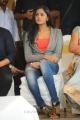 Telugu Actress Karthika Nair Latest Cute Stills